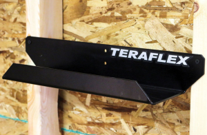 Teraflex Full Hard Door Hanger (Part Number: )