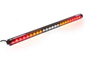 Baja Designs RTL 30in Light Bar (Part Number: )