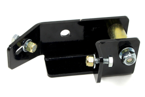 Rock Krawler 3.5 X-Factor Short Arm Kit (Part Number: )