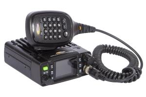 Daystar 2-Way GMRS Radio