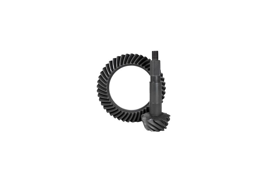 Yukon Dana 44 3.73 Ring and Pinion Kit (Part Number:DS706017-4)