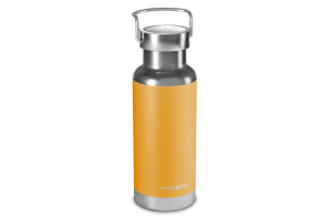 Dometic 16oz Thermo Bottle - Mango