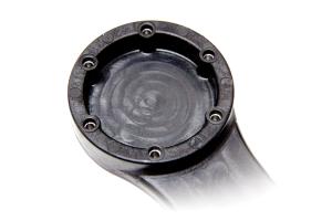 Teraflex St/T Swaybar Knob Wrench - JK/TJ/LJ