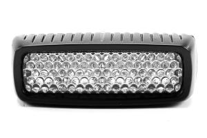 Rigid Industries SR-Q Series Light Bar Set Diffused 60 Degree (Part Number: )