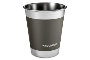 Dometic 17oz Cup 4 Pack - Ore