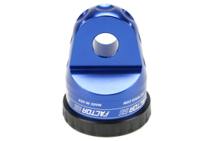 Factor 55 Prolink XXL Blue (Part Number: )