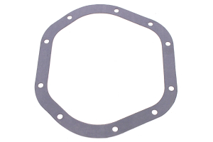 Dana 44 Performance Differential Cover Gasket (Part Number: )