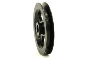 PSC V Belt TC Series Pump Pulley (Part Number: )