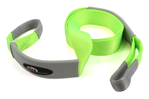 ARB Tree Protector Strap  (Part Number: )