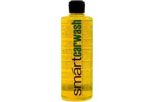 Chemical Guys SmartWax SmartCarwash Premium Concentrated Car Wash w/ Gloss Enhancer - 16oz