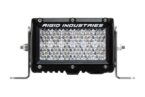 Rigid Industries E2 4in Diffused Light Bar (Part Number: )