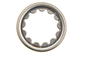Dana Spicer Axle Shaft Bearing (Part Number: )