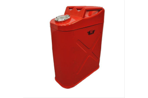 Rampage Trail Can Storage Box (Part Number: )