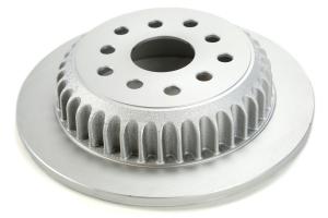 Teraflex Performance Big Rotor Kit Rear (Part Number: )
