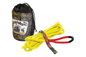 Bubba Rope Lil Bubba 7,400lb Rope Marine (Part Number: )