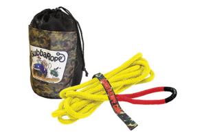 Bubba Rope Lil Bubba 7,400lb Rope Marine