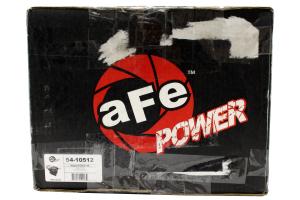 AFE Power Cold Air Intake - 04-08 F150 5.4L