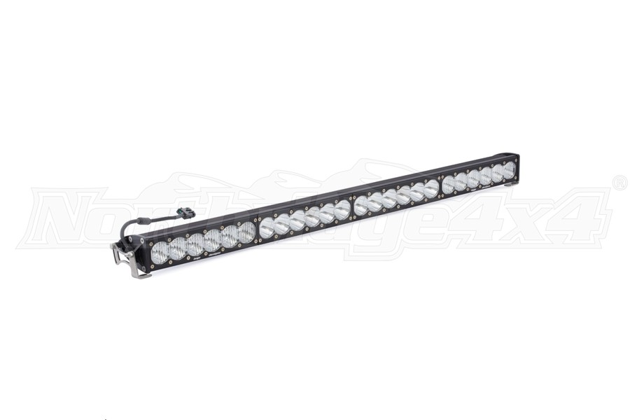 Baja Designs OnX6 40in Driving/Combo LED Light Bar (Part Number:454003)