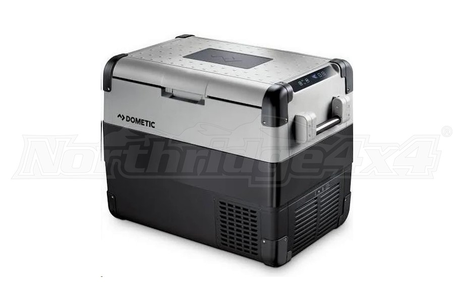 Dometic CFX-65 Dual Zone Portable Refrigerator Freezer 63QT (Part Number:CFX-65DZ)