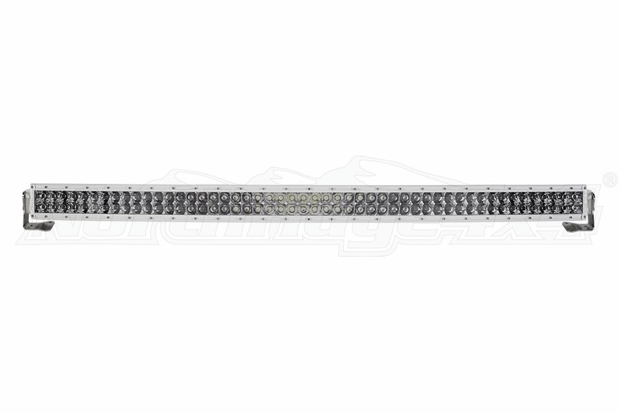 Rigid Industries RDS Series 54in Light Bar, Spot