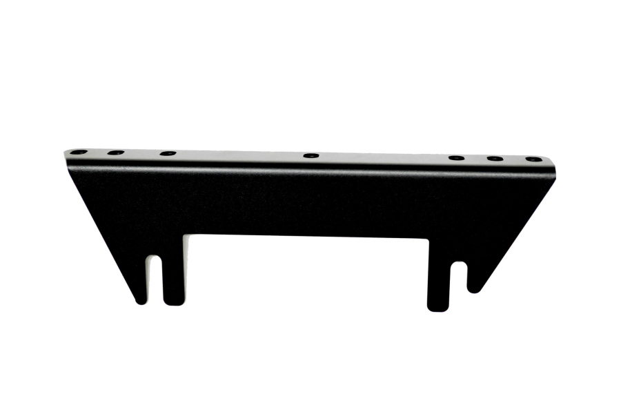 EVO Manufacturing Fairlead Light Mount Front (Part Number:1151B)