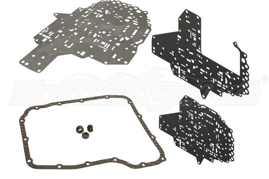 BD Diesel Gasket Plate Kit (Part Number:1030373)