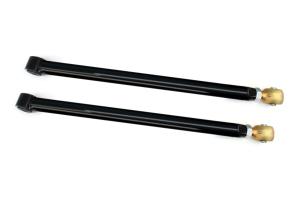 Teraflex Straight Rear Lower Long Flexarm Kit (Part Number: )