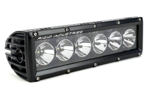 Rigid Industries Radiance 10in white back-light (Part Number: )