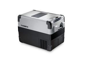 Dometic CFX-40 Portable Refrigerator Freezer w/Wifi 40QT (Part Number: )