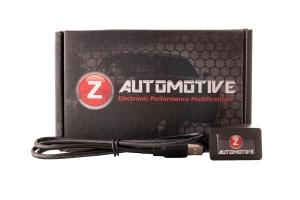 Z Automotive Tazer DT Programmer - RAM 1500 2019+