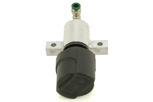 PSC Remote Anti-Splash Reservoir w/Pressure Release Valve (Part Number: )