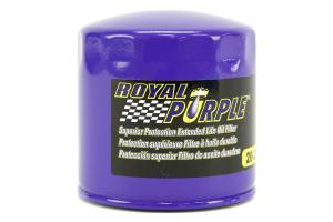 Royal Purple LTD Engine Oil Filter ( Part Number: 20-253)