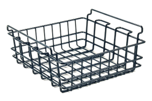 Pelican WBLG Dry Rack Basket