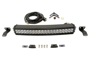 Rigid Industries RDS-Series Pro Midnight Spot 20in