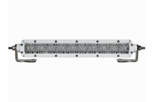 Rigid Industries Marine SR 10in Diffused Light (Part Number: )