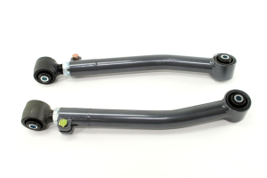 Syngery Manufacturing Adjustable Control Arms Rear Lower - JL/JK
