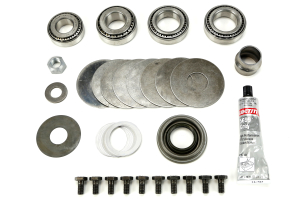 Dana Spicer Master Overhaul Kit ( Part Number: 2017383)