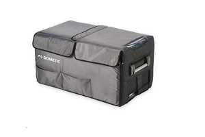 Dometic CFX 75 Insulated Cover (Part Number: )
