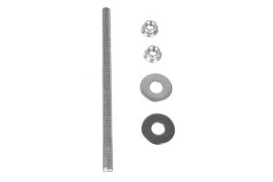 Teraflex FlexArm Joint Repair Kit - JK/TJ/LJ