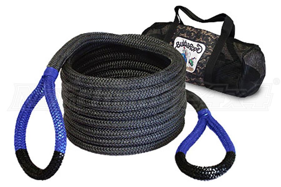 Bubba Rope 28,600lb Blue (Part Number:176680BLG)