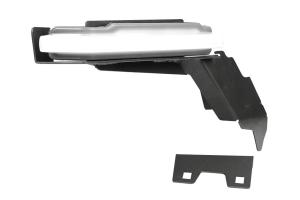 Rugged Ridge Max Terrain Front and Rear Fender Flare Set  - JL