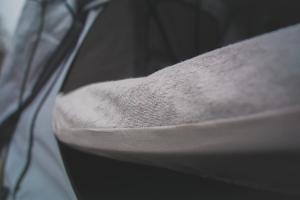 Roam Rooftop Tent Sheet, XL - Cotton
