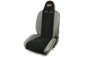 MasterCraft Baja RS Driver Side Bucket Seat