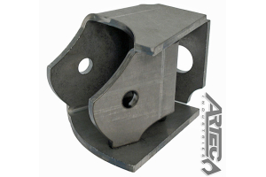 Artec Industries Inner Frame Bracket Driver Side (Part Number: )