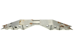 Artec Industries Dana 44 Full Width Axle Truss Rear - LJ/TJ