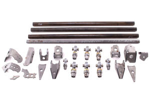 Artec Industries Truss Easy 3 Link Kit ( Part Number: LK0103)