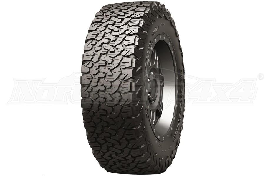 BFGoodrich All Terrain T/A KO2 LT235/75R15 29in Tire