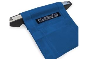 SpiderWebShade Grab Bag - Blue - JK/TJ/YJ