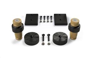 Teraflex 1.5in Lift Progressive Bump Stop Kit  (Part Number: )
