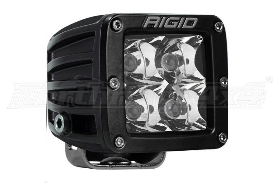 Rigid Industries D-Series Pro Spot (Part Number:201213)
